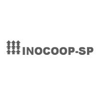 Inocoop SP